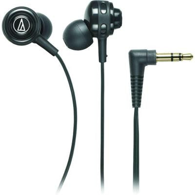 Core Bass In-Ear Headphones