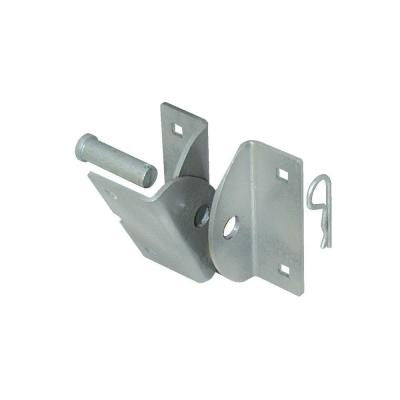 Commercial Grade Hinge Kit