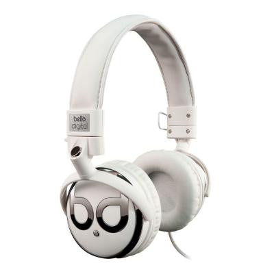 BDH821 Series High Performance Headphones