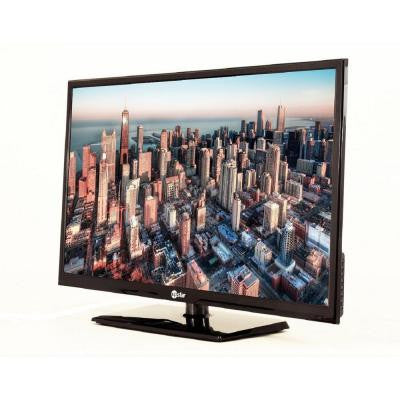 40 in. Class LED 1080p 60 Hz HDTV with Optional Hotel Menu