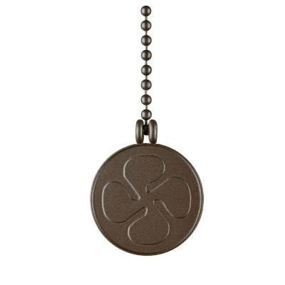Ceiling Fan Icon Pull Chain