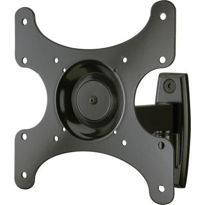 15 in. to 39 in. Premium Series Full-Motion Mount with 9 in. Arm Extension