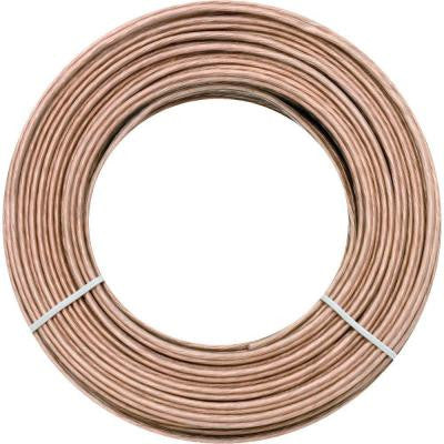100 ft. 16-Gauge Speaker Wire