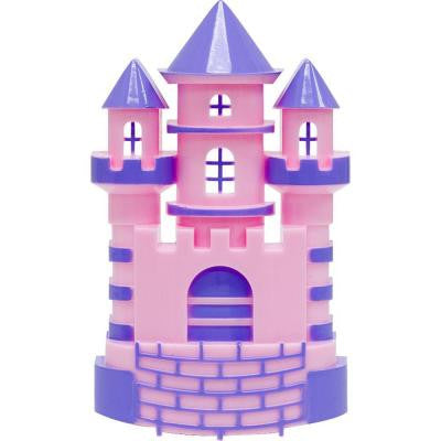 LED Castle Night Light