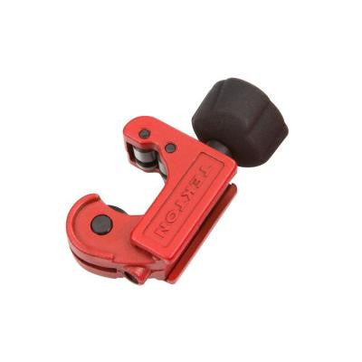 1/8 in. to 5/8 in. O.D. Mini Tubing Cutter