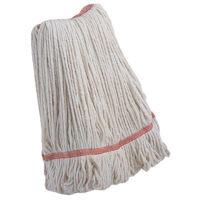Large Heavy-Duty Wet Mop Refill
