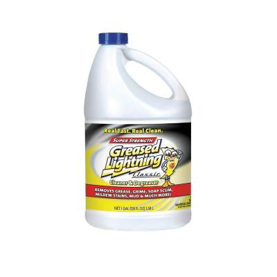1 gal. Multi-Purpose Cleaner and Degreaser