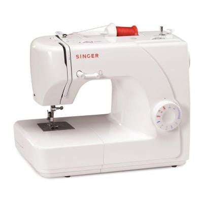 1507 Mechanical Sewing Machine with Cover