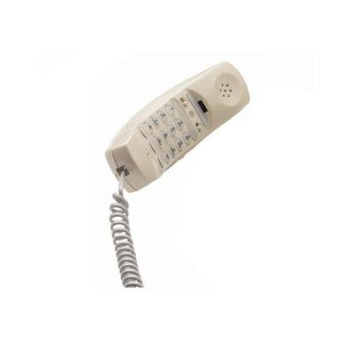 Corded Digital Enhanced Hospital Telephone