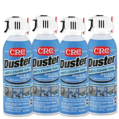 Duster (4-Pack)