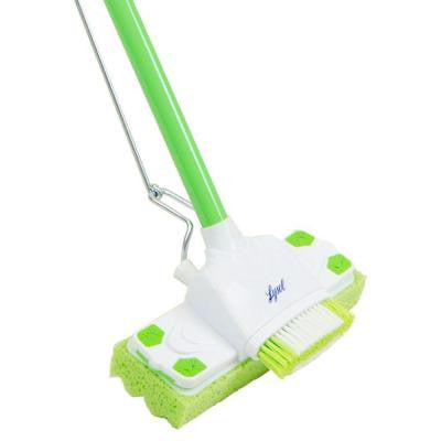 All-In-One Mop