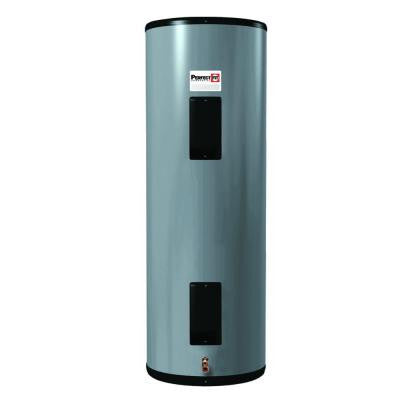 40 gal. 3 Year DE 480-Volt 4.5 kW Sim 3 Phase Commercial Electric Water Heater
