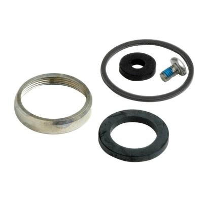 2 in. Temptrol Hot Washer Screw and Valve Replacement Kit