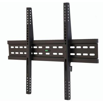 Ultra Slim Fixed Mount for 26 in. - 57 in. TVs