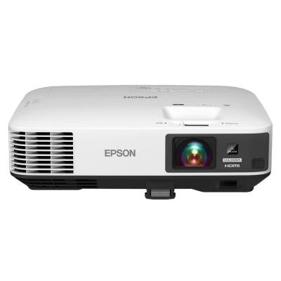 Home Cinema 1440, 1920 x 1200 Full HD 1080p 3LCD Projector with 4400 Lumens