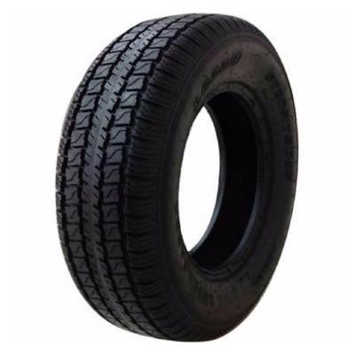 Trailer 50 PSI ST205/75D14 6-Ply Tire