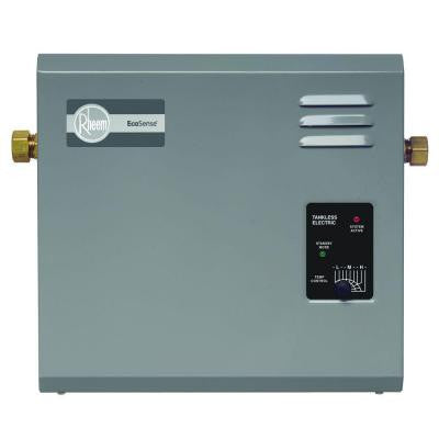 RETE-18 - 18kW 2.73 GPM Tankless Electric Water Heater