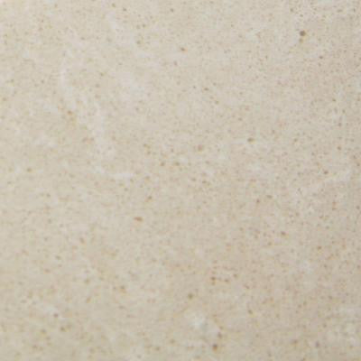 Orion Engineered Stone Top Color Swatch in Beige