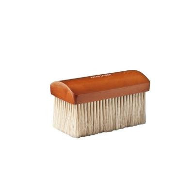 4 in. Stippler Brush