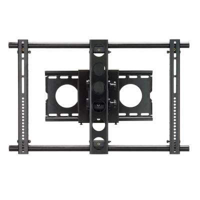 Large Full Motion Wall Mount for 32 in. - 63 in. TV's