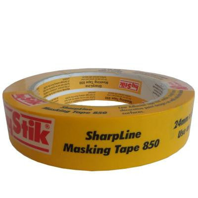 1 in. x 60 yds. Painter's Tape for Delicate Surfaces
