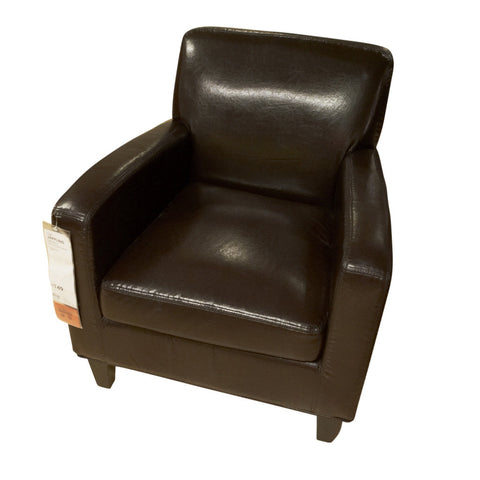 JAPPLING Chair