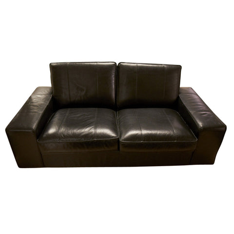 Sofas & Chairs – Page 2 – Handy Delivery