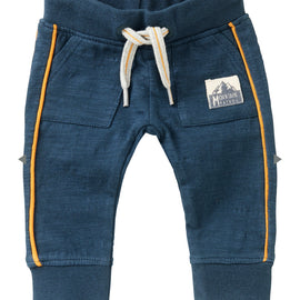 Great Outdoors Pocket Jogger