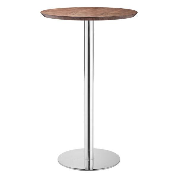 Bergen Bar Table Furniture Zuo