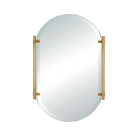 Actor's Chapel Wall Mirror Mirrors Sterling