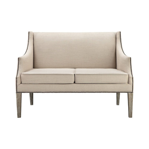 Lenox Hill Sofa FURNITURE Sterling