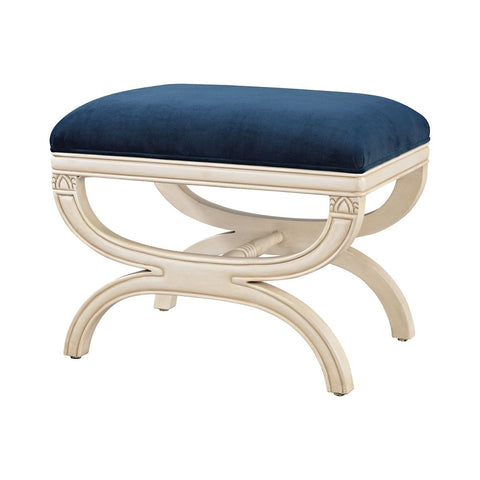 Constanzie Bench FURNITURE Sterling