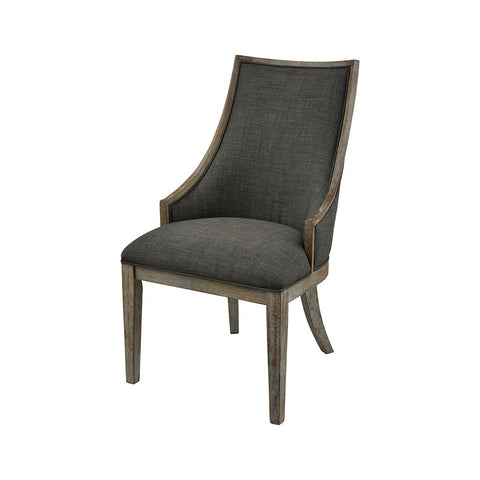 Sterling Five Boroughs Side Chair 1204-063