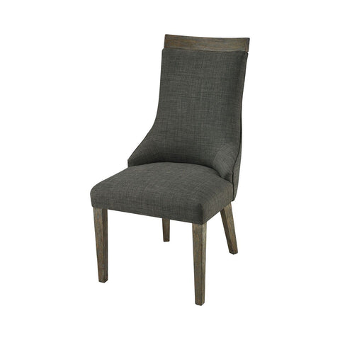 Sterling Five Boroughs Dining Chair 1204-065