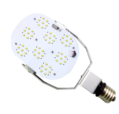 LED Retrofit Kit LED-RK-60W-D-UL