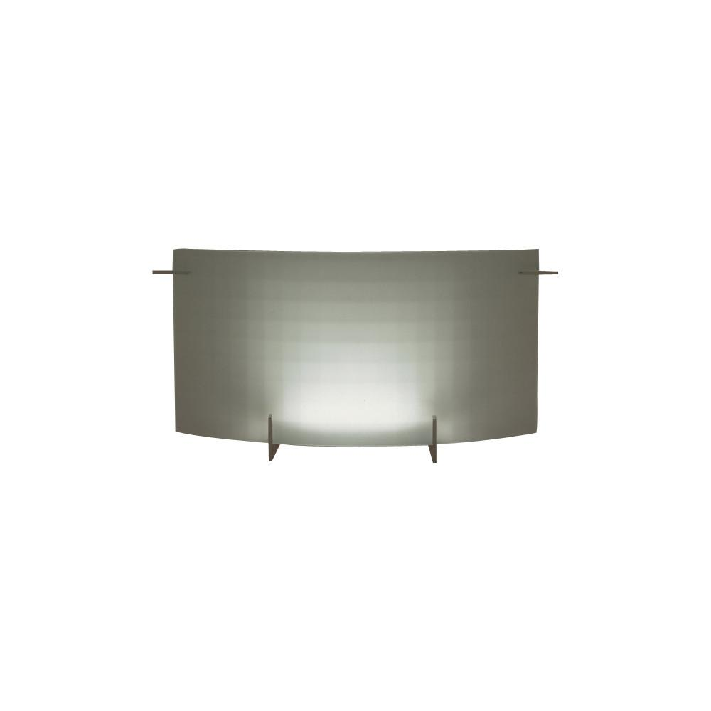 "Contempo 7""h Wall Sconce"