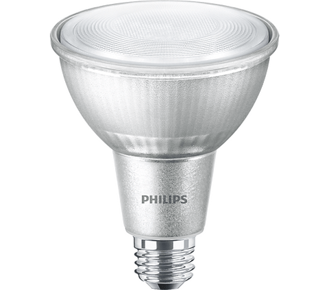 Philips 12W PAR30L 2700K 850LM Dimmable