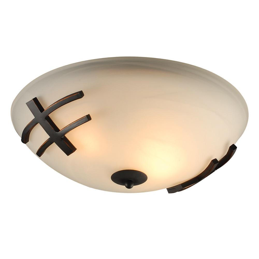 "Antasia 16""w Ceiling Light Ceiling PLC Lighting"
