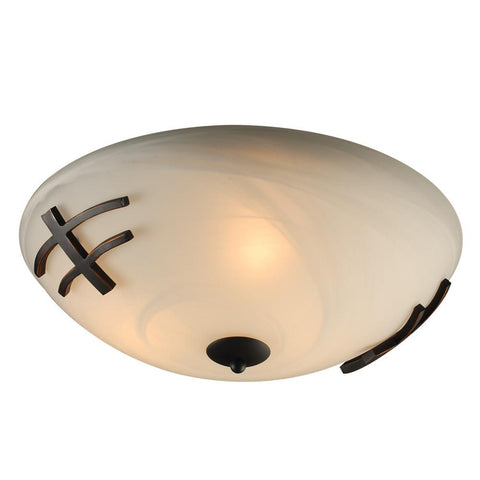 "Antasia 19.5""w Ceiling Light Ceiling PLC Lighting"