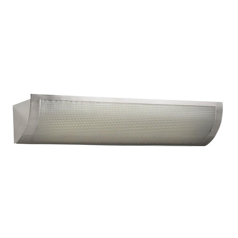 "Girasole 26""w Vanity Fixture Wall PLC Lighting"