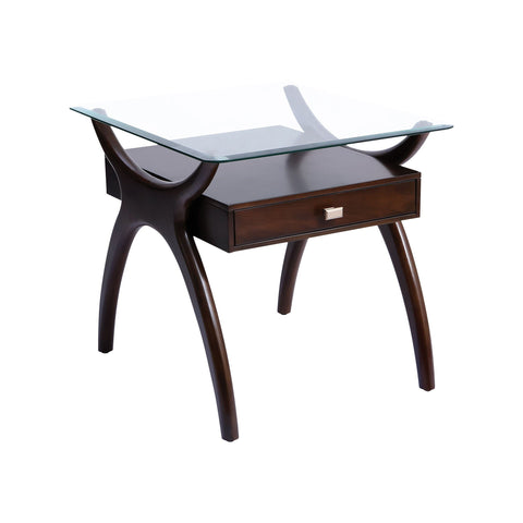 Stein World 16975 Accent Table