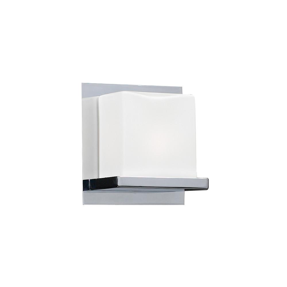 "Furlux 6.5"" Wall Sconce Wall PLC Lighting"