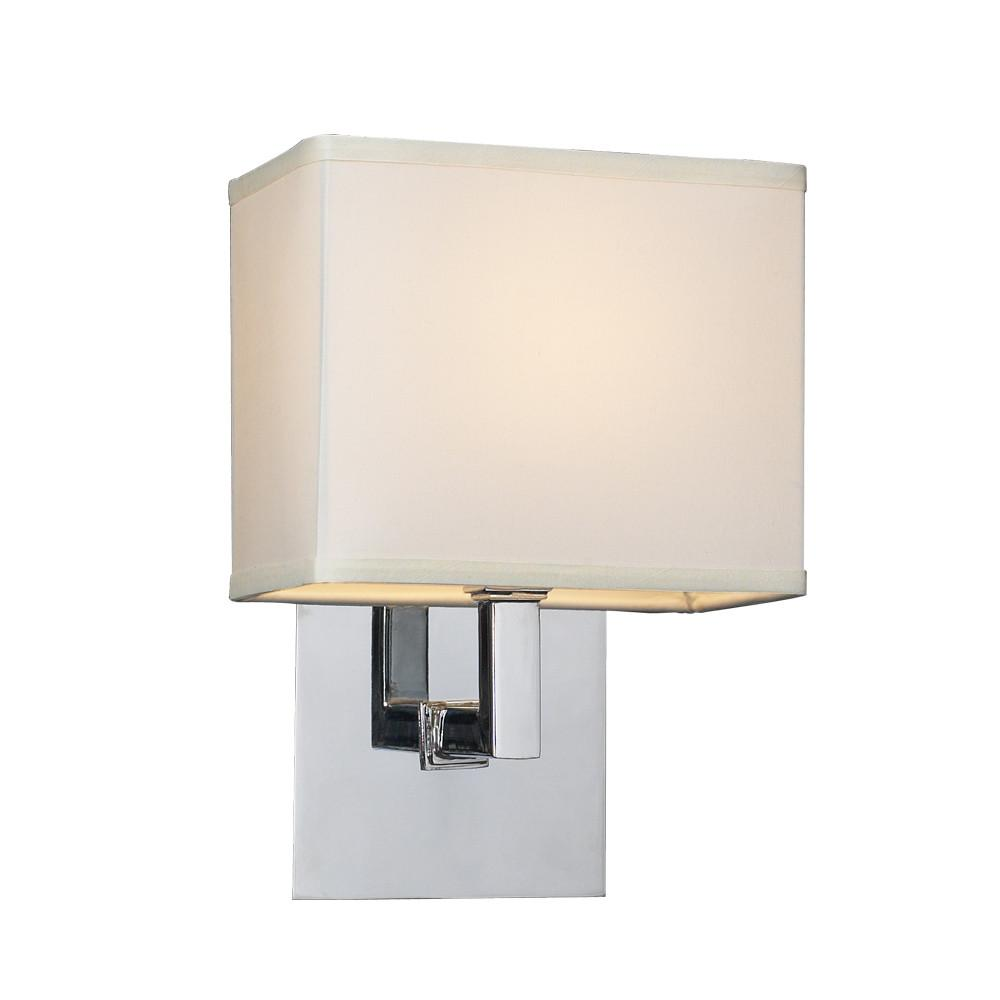 "Dream Collection 12""h Wall Sconce Wall PLC Lighting"