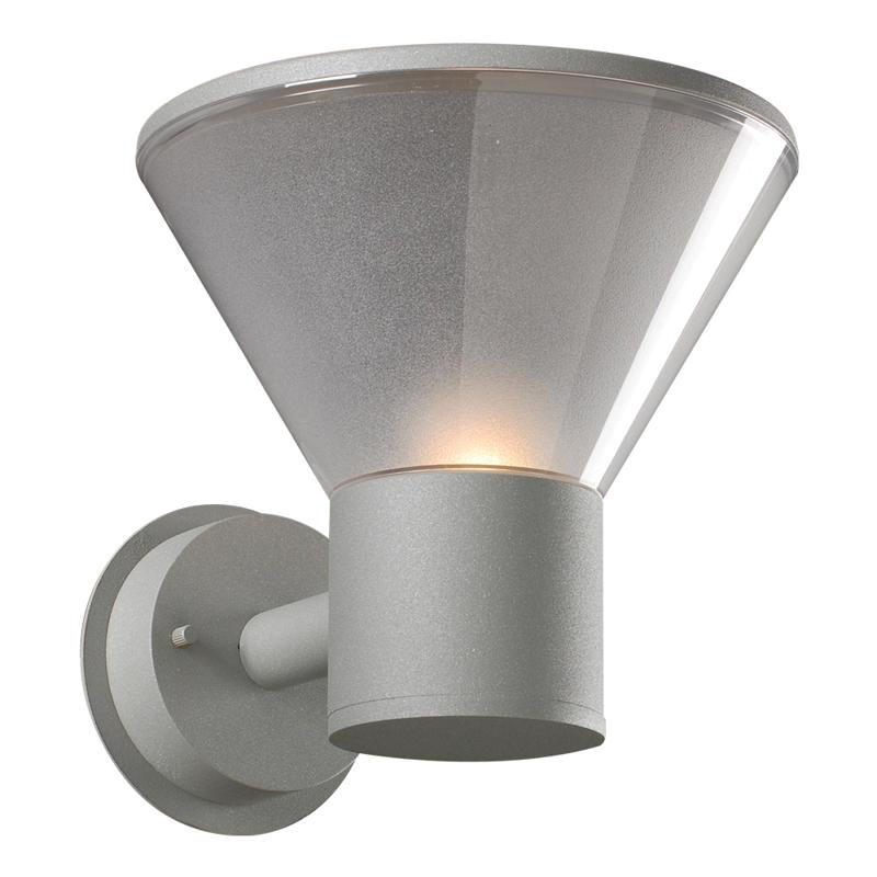 PLC Lighting 1 Light Outdoor Fixture Nautica Collection 2107 SL