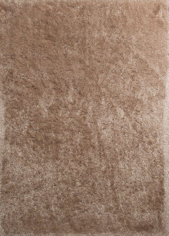 "United Weavers Bliss Messina Beige Oversize Rug 7'10"" x 10'6"""