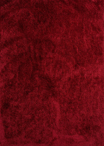 "United Weavers Bliss Nyssa Red Oversize Rug 7'10"" x 10'6"""