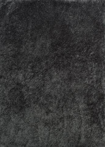 "United Weavers Bliss Siena Dark Grey Oversize Rug 7'10"" x 10'6"""
