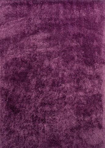 "United Weavers Bliss Nubia Purple Oversize Rug 7'10"" x 10'6"""