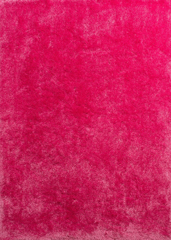 Bliss Whitley Pink Rug - 3 Sizes Available