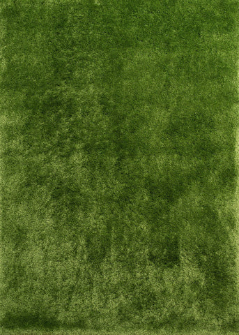 "United Weavers Bliss Venetia Green Oversize Rug 7'10"" x 10'6"""